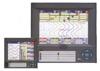 DX1000/DX2000系列