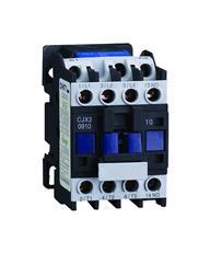 正泰CJX2系列交流接触器