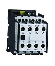 正泰CJ20系列交流接触器