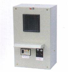 致业单相电表漏电保护箱