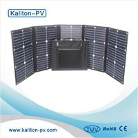 100W Solar Charger