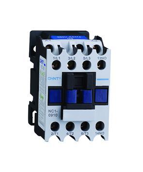 NC7系列交流接触器