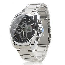 时尚风格流行手表 礼品手表