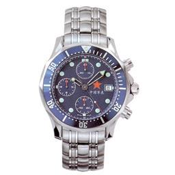 时尚男士休闲礼品手表 石英手表