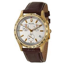 流行时尚金色系男士腕表 DF003系列 机械表