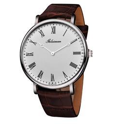 精钢时尚流行腕表  男士腕表  DF004系列