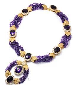 珠宝饰品1