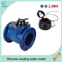 DN150mm Woltman Water Meter