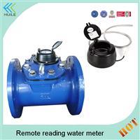DN200mm Woltman Water Meter