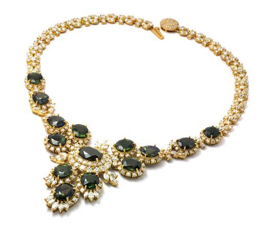珠宝饰品2
