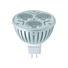 LED工程照明灯
