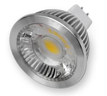 LED12V灯杯