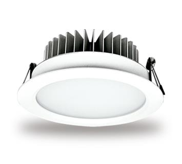 LED轨道射灯7号