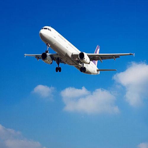 航空货运公司