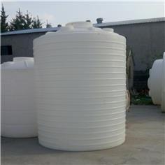 8吨塑料桶