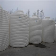 4.5吨塑料桶