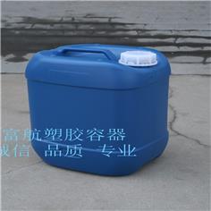 5L堆码塑料桶