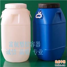 大口50L食品桶