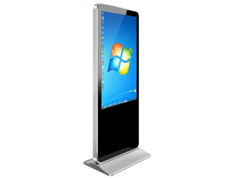 49寸立式显示屏