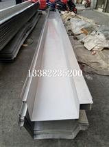無錫亞德業不銹鋼天溝加工制造優惠促銷