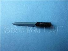 修边器BT7000三角刮刀.