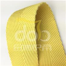 凯夫拉织带