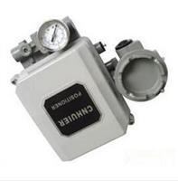 EP4000电气阀门定位器