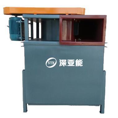 中型油雾净化回收机