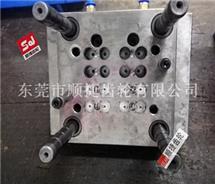 齿轮模具公司_齿轮模具厂家_齿轮模具供应商
