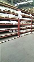 12Cr17Mn6Ni5N不锈钢平板