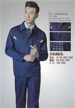 西藏拉萨服装厂_拉萨工作服定做批发企业