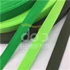 PP/丙纶织带