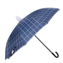 雨伞厂家批发定制防滴水套晴雨伞  广州雨伞厂  深圳雨伞厂