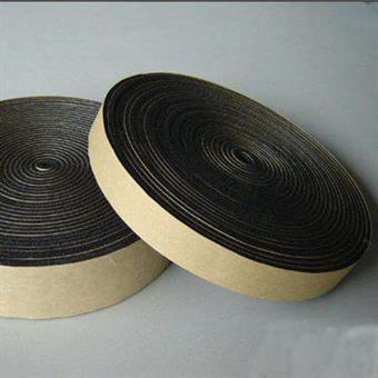 耐高温碳纤维