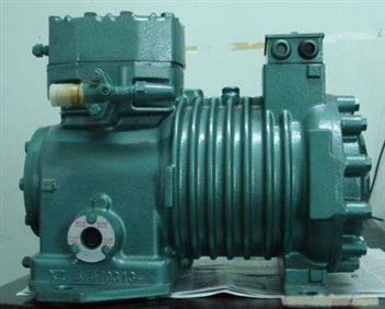 三洋压缩机