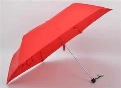 广州雨伞厂定制超细铅笔伞  广州雨伞定制厂 广州雨伞批发厂家