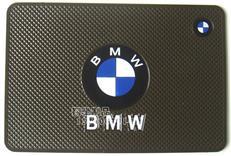 供应宝马汽车防滑垫,圆形pvc防滑垫,品牌止滑垫,高粘性防滑垫