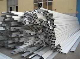 广州废铝合金回收