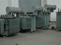 广州废变压器回收公司