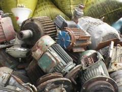 广州废马达回收公司收购价格专业