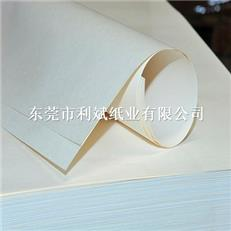 无硫纸是在电路板厂家/做PCB化银制程专用垫纸