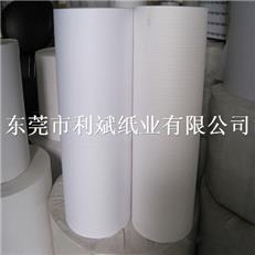 广州供应桂林牌14-17克A级B级单面拷贝纸厂家批发