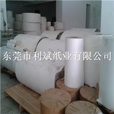厂家直销卷筒棉纸/高白棉纸现货供应