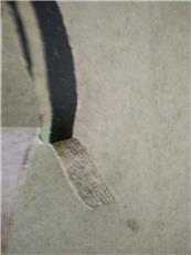 厂家供应防潮纸,防潮纸规格