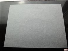 批发利斌牌棉纸/米黄色/白色棉纸