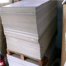 供应灰卡纸,白低灰板纸批发