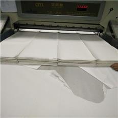 东莞供应牛皮纸,无硫纸厂家