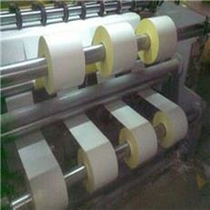 供应17-20薄页纸,平板薄页纸厂家