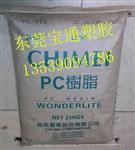 食品级PC,PC-115,PC-122,台湾奇美