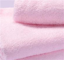 High-quality pure cotton towel, special sales of high-grade towel